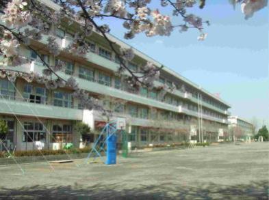 休校 川越 市 <新型コロナ>埼玉・飯能南高で新たに生徒3人、川越の学校では学年閉鎖 4人が死亡、163人感染(埼玉新聞)
