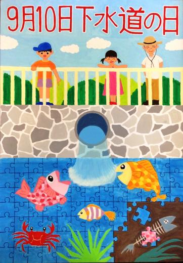 3078 Luxury Pink Sapphire Necklaces For Women In White